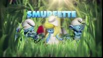 Die Schlümpfe 2: Das Spiel - Smurftastic Powers Trailer