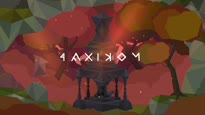 Secrets of Raetikon - Debut Trailer