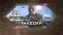Call of Duty: Black Ops 2 - Apocalypse DLC Preview Trailer