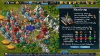 SteamPower1830 - Alpha Gameplay Trailer