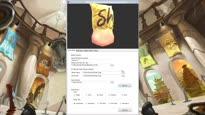 Worms: Clan Wars - Steam Workshop Integration Trailer