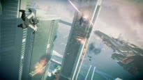 Killzone Mercenary - gamescom 2013 Trailer