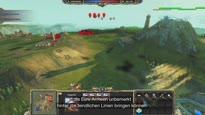 Dragon Commander - Launch Trailer