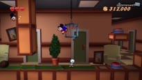 DuckTales Remastered - Die Redaktion spielt
