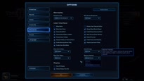 StarCraft II: Heart of the Swarm - Patch v2.0.10 Highlights Trailer