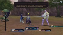 Tales of Xillia - Video Review