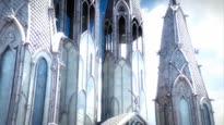 Inquisitor - Launch Trailer