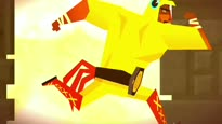 Guacamelee! - Gold Edition Trailer