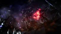 Alien Rage - PAX Prime 2013 Trailer