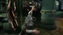 Injustice: Götter unter uns - Zatanna Gameplay Trailer