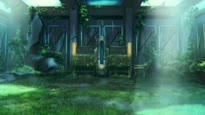 Etrian Odyssey Untold: The Millennium Girl - Intro Trailer
