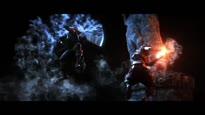 Wächter von Mittelerde - PC Announcement Trailer