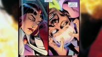 Injustice: Götter unter uns - Zatanna History Trailer
