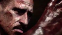 Call of Duty: Black Ops 2 - Origins Archangel Trailer