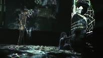 Murdered: Soul Suspect - gamescom 2013 The Witness Trailer (dt.)