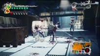 Killer is Dead - Video Review