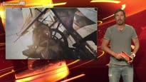 GWTV News - Sendung vom 19.08.2013