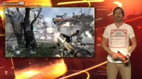 GWTV News - Sendung vom 26.08.2013