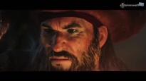 Last-Gen Serien-Starts - Neue Serien dank PS3, 360 und Wii
