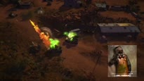 Command & Conquer - Overview Trailer