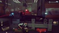 The Bureau: XCOM Declassified - Video Review