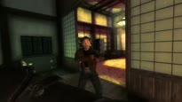 Shadow Warrior - gamescom 2013 You've Got The Wang Trailer