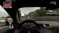 DriveClub - gamescom 2013 Maserati Granturismo MC Stradale Gameplay Trailer