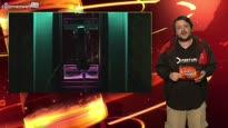 GWTV News - Sendung vom 29.08.2013