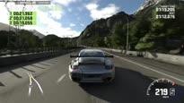 DriveClub - gamescom 2013 Ruf RT12 R Gameplay Trailer