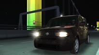 2K Drive - gamescom 2013 Debut Trailer