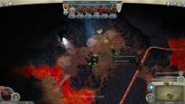 Age of Wonders 3 - gamescom 2013 Dreadnought Gameplay Trailer
