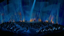 Fantasia: Music Evolved - The Evolution of Disney's Fantasia Trailer