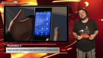 GWTV News - Sendung vom 25.09.2013