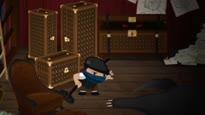 Foul Play - Announce Retail PEGI Trailer