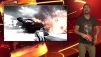 GWTV News - Sendung vom 17.09.2013