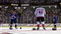 NHL 14 - DEL Trailer