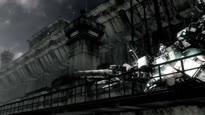 Armored Core: Verdict Day - Launch Trailer