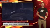 GWTV News - Sendung vom 20.09.2013