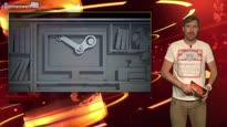 GWTV News - Sendung vom 24.09.2013