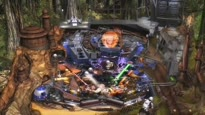 Star Wars Pinball - Balance of the Force Trailer