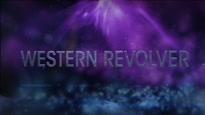 Saints Row IV - Wild West Pack DLC Trailer