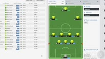 Football Manager 2014 - Video Blogs: Match Day