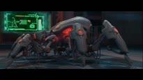 Allods Online - Everlasting Battle Trailer