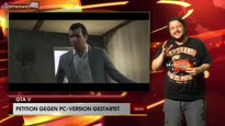 GWTV News - Sendung vom 12.09.2013