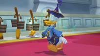 Kingdom Hearts HD 1.5 ReMIX - Launch Trailer