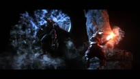 Wächter von Mittelerde - PC Launch Trailer #2