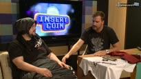 Insert Coin - Sendung #185