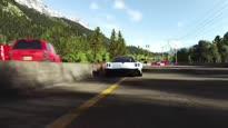 DriveClub - gamescom 2013 Challenge Final Trailer