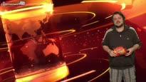 GWTV News - Sendung vom 23.09.2013