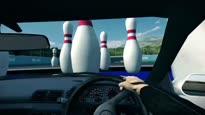 2K Drive - Launch Trailer